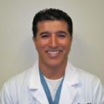 Dr. Keyvan Zavarei, MD