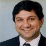 Dr. Dinesh Khanna, MD