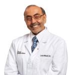 Dr. Louis Anthony Miceli, DO