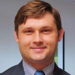 Dr. Xavier Cunningham Simcock, MD
