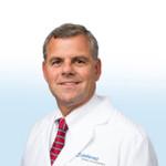 Dr. Frank A Civitarese, DO