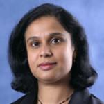 Dr. Rik Supriya Sen, MD