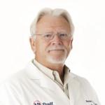 Dr. Robert Gregory Weaver, MD