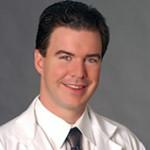Dr. Matthew Michael Thompson, MD