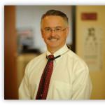 Dr. Richard Neal Mcquigg, MD