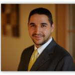 Dr. Salah Aldin Almoukamal, MD