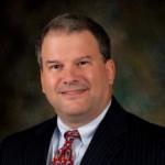 Dr. Jeffrey Alan Burns, MD