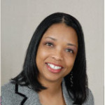 Dr. Camille Renee Crawford, MD