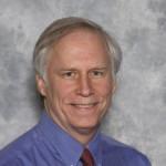 Dr. Lawrence D Barr, MD