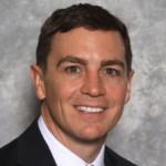 Dr. Brendan John Carolan, MD