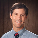 Dr. Brian Wesley Mitchell, MD