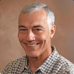 Dr. Mark Howard Evans, MD