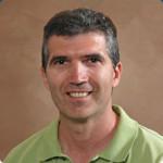 Dr. Richard A Simmons, DO