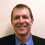 Dr. Edward John Alfrey, MD