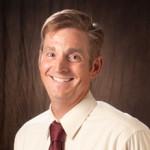 Dr. Jon Stephen Poling, MD