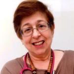 Dr. Rochelle Cohen Feldman, MD