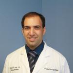Dr. Robert R Zaid, DO