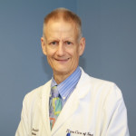 Dr. Theodore William Shively, DO