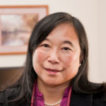 Dr. Lucia Ming-Juang Chou, MD