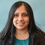 Dr. Deepa Chandrakant Doshi, MD