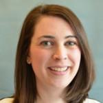 Dr. Leslie Robin Greenberg, MD