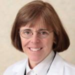 Dr. Martha Anne Nowell, MD