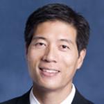 Dr. Henry K Tsai, MD