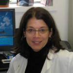Dr. Gina Christine Delgiudice, MD