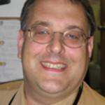Michael Froncek