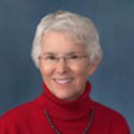 Dr. Barbara J Cudney, MD