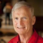 Dr. Raleigh Mixon Robinson, MD