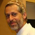 Dr. Michael Katz Paasche-Orlow, MD