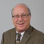 Dr. Ira Andrew Shulman, MD