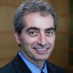 Dr. Ramin Sean Pakbaz, MD
