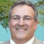 Dr. Mayer Tenenhaus, MD