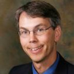 Dr. Mark Stuart Anderson, MD