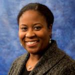 Dr. Belinda Bernard Johnson, MD