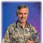 Dr. Steven Joseph Lake, MD