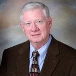 Dr. Roy Thomas Hager, MD