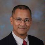Dr. Samuel Calderon Sayson, MD