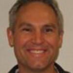 Dr. Randy Carl Gardell, MD