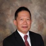 Dr. Tony Chiuleung Lam, MD