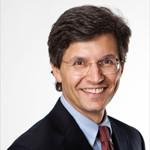 Dr. Keith Alan Sanders, MD