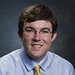 Dr. Taylor Crawford Preston, MD
