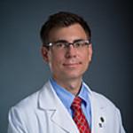 Dr. Chad Michael Burski, MD