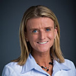 Dr. Rhodemarie M Maron, DO