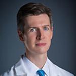 Dr. Michael David Barnett, MD