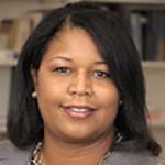 Dr. Laura Bridgette Montgomery-Barefield, MD