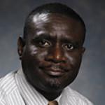 Dr. Tolulope Tunde Aduroja, MD
