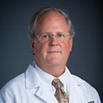 Dr. David George Standaert, MD